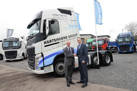 Hartshorne Walsall Used Truck Centre – Now Open! – Crossroads ... Volvo Fh12420 Of 2004 Used Truck Tractor Heads Buy 10778 Product 2016 Lvo Vnl64t300 Tandem Axle Daycab For Sale 288678 Trucks Gs Mountford Commercial Sales Crayford Kent Economy Fh13 480 Euro 5 6x2 Nebim Affinity Center Preowned Inventory 2019 Vnl64t860 Sleeper 564338 Hartshorne Wsall Centre Now Open Cssroads Truck Trailers Lkw Sales Used Trucks Czech Republic Abtircom Fmx Units Price 80460 Year Of Manufacture 2018 780 With In Washington For Sale