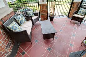 City Tile And Floor Covering Murfreesboro Tn by Carrington Park Apartments Murfreesboro Tn Apartment Finder