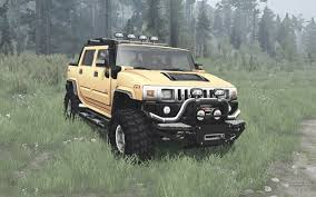 Hummer H2 SUT Off-road For MudRunner Hummer H2 Suv Truck Png Image Purepng Free Transparent Cc0 2006 Hummer Sut Information And Photos Zombiedrive Trucks For Sale Nationwide Autotrader Luxury 2009 Special Edition For Saleloadedrare Amazoncom 2007 Reviews Images Specs Vehicles 2005 Sale 2167054 Hemmings Motor News This Hummer Is Huge Proteutocare Engineflush H2 Matt Black 1 Madwhips Hummers Alternatives Whip Usdm Truckvansuv