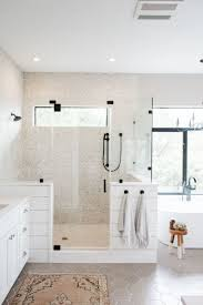 ✓ 47 Simple Master Bathroom Renovation Ideas 44 ~ Ideas For House ... Diy Bathroom Remodeling Half Bath Remodel On A Budget Full Of Great Tips For A Resale Hgtv Makeover Ideas Shower Best To Ensure An Effective And Efficient 33 Inspirational Small Before After My Home With And New Niche Renovation For Lilovediy Diy On 37 Design Inspire Your Next That Pay Off Renovations Tips Bathroom Renovation Roca Life Ideas Small Bathrooms Images Of Renovatiodesigns Sydney Designer Bathrooms