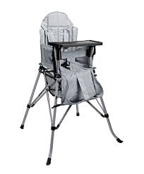 One2Stay Comfort Portable High Chair With And 50 Similar Items The Best High Chair Chairs To Make Mealtime A Breeze Pod Portable Mountain Buggy Ciao Baby Walmart Canada Styles Trend Design Folding For Feeding Adjustable Seat Booster For Sale Online Deals Prices Swings 8 Hook On Of 2018 15 2019 Skep Straponchair Blue R Rabbit Little Muffin Grand Top 10 Heavycom
