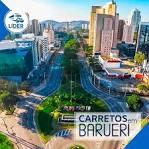 imagem de Barueri São Paulo n-15