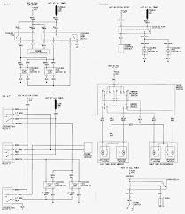 96 Nissan Pickup Wiring Diagram - Product Wiring Diagrams • Pin By Sgtgriffs Exchange On Nissan 720 Trucks Pinterest 1999 Chevrolet Silverado Lt K1500 96 Truck Fuse Box Search For Wiring Diagrams Motor Diagram Library Of 2015 Nvp 3500 V8 S Front Angle View 1996 Pickup Engine All Kind Loughmiller Motors Preowned 2012 Ram 1500 St 4d Quad Cab In Bartlett Np3828ra Used Car Frontier Panama 2004 Navara Cars For Sale Ilkeston Derbyshire Motorscouk Recomended