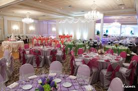Chair Covers By Sylwia Inc by Covered Affairs Home Facebook