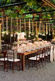 Beaulieu Garden Rutherford California A Favorite Of Local Wedding Planners This Private