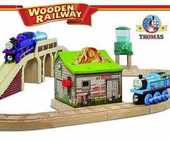 Trackmaster Tidmouth Sheds Youtube by 14 Thomas Tidmouth Sheds Instructions Woodland Scenics Uk