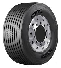 Giti Wide Base Commercial Truck Tires Introduced In North America ... Helo Wheel Chrome And Black Luxury Wheels For Car Truck Suv Best Rated In Light Truck Tires Helpful Customer Reviews Bridgestone The Classic Pickup Buyers Guide Drive Dunlop Milestar Tireco Inc Order Chinese Tbr Tire Trojan Ltd Winter Snow You Can Buy Gear Patrol Gladiator Off Road Trailer Flatfree Hand Dolly Wheels Northern Tool Equipment Multimile Wild Country Xtx Sport Tires