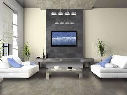 moderne wanddeko wohnzimmer caseconrad