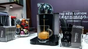 Keurig Coffee Cups Costco K Cup Maker Walmart