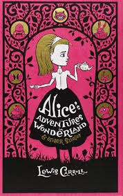 Green Door | Celebrating 150 Years Of Alice In Wonderland Beauty And The Beast Barnes Noble Colctible Edition Youtube Best 25 Alice In Woerland Book Ideas On Pinterest Woerland Books Alices Adventures In Other Stories Hashtag Images Herbootacks July 2016 Christinahenrynet Barnes Noble Shebugirl Alice In Woerland Looking Glass Carroll Pink Hardback Gilded Les Miserables