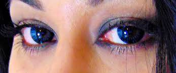Prescription Colored Contacts Halloween by Spookyeyes Com Latest Reviews