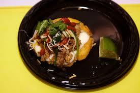 cuisine fran ise food drink indyblog colorado springs independent