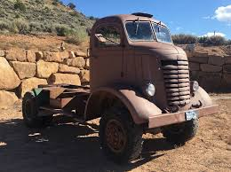 1940 GMC AFKX-502 COE 2 1/2 Ton 4X4 | Trucks | Pinterest | GMC ... Truck Exposures Most Teresting Flickr Photos Picssr 1939 Gmc Coe For Sale 1940 Diamond T 509sc Coe Truck Barn Found Pickup Directory Index Gm Trucks1940 File1940 6265571800jpg Wikimedia Commons Nostalgia On Wheels 12 Ton Panel Vintage Gmc Stock Photos Images Alamy Rare Truck Youtube Chevrolet Suburban Wikipedia An Awesome For Sure Chevy Trucks Suvs Crossovers Vans 2018 Lineup Ton Stepside Classic Orginal Unstored Find