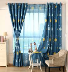bedroom design amazing baby curtains blackout curtains for