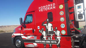 C.R. England Careers: Proud To Make CDL Driving School Free To Vets ... Top 5 Trucking Services In The Philippines Cartrex Tg Stegall Co Can New Truck Drivers Get Home Every Night Page 1 Ckingtruth Companies That Pay For Cdl Traing In Nc Best Careers Katlaw Driving School Austell Ga How To Become A Driver Cr England Jobs Cdl Schools Transportation Surving Long Haul The Republic News And Updates Hamrick What Trucking Companies Are Paying New Drivers Out Of School Truck Trailer Transport Express Freight Logistic Diesel Mack