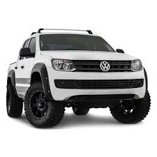 FENDER FLARES BUSHWACKER POCKET STYLE - VW AMAROK Aev Ram High Mark Front Fender Flares Free Shipping T5i G2 Pockrivet Truck Hdware Egr Bolton Look Matte Black Toyota Hilux Bushwacker Pocket Style Set Of 4 Custom 52017 F150 Raptor Bolton Addicts Shopeddies 2093182 Boss Rough Country Flat Ff511 Fender Flares Bushwacker Pocket Style Vw Amarok Wrivets For 0917 Dodge 1500 201415 Sca Gmc Pocketstyle Performance