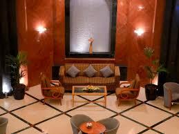 Itd Help Desk Singapore by Best Price On Swiss Belhotel Sharjah In Sharjah Reviews