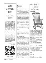 CORNELL Estate Sales By Olga Is In Cranford For A 2 Day Estate Sale Knoll Pollack Leather Chrome Sling Chair Double Rocking Chair Smithsonian American Art Museum Fniture 36511663 Cornell Platinum Fileannual Report Of The New York State College Agriculture At Union White Students To Sit On Front Porch Rember Life Wellhouse R33wh001 Cambridge Home Afw Steel Wood Burning Fire Pit Red Big Ventura Seat Portable Recliner Best Furnishings Patoka 2617 Traditional Swivel Glider Club Rocker Cornell