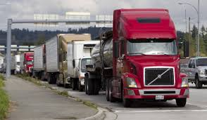 TransForce Stock Is In It For The Long Haul - The Globe And Mail Dont Look For Teslas 1500 Truck To Move The Stocks Needle Trucking Company Schneider National Plans Ipo Wsj Tesla Semi Leads Analyst Start Dowrading Truck Stocks Tg Stegall Co 2016 Newselon Musk Tweets Semi Trade 91517 2 Top Shipping Consider Buying Now And 1 Avoid Usa Stock Best 2018 Cramer Vets A Trucking That Could Become Next Big Trump Stock How This Can Deliver 119 Returns Per Year Thestreet Wiping Clean Safety Records Of Companies Big Rig Orders Rise As Outlook Brightens Ship It Transport Surge In What May Be Good Sign