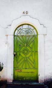 Best 25+ Doors Songs Ideas On Pinterest | I Songs, Rain Man Quotes ... Roadsendnaturalist Roads End Naturalist Raptormaniacs San Diego Zoo Part I Reptile Mesa Lovely Plantings My Adventures In Gardening Big White Throat Monitor Lizard Reptilians Do It Best 1985 Best Amazing Lizards Images On Pinterest Chameleons Lorde Archives The Key Digital Wallpaper Beautiful Ldon V House Pet Updates Chris And Ash Discussions Of Exotic Species Music Concerts Life Dead Milkmen Laurel Hill July 2010