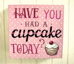 181 Best Images About Cupcake Quotes On Pinterest