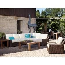 lloyd flanders mesa wicker furniture collection wicker com