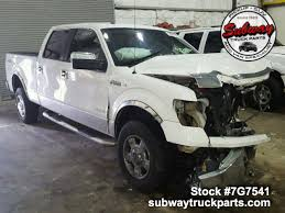 Used Parts 2013 Ford F150 XLT 3.5L Turbo 4x4 | Subway Truck Parts ... Details About 42008 Ford F150 Truck Bed Extender Installation Mounting Hdware Kit Oem Raptor Supercrew With Leitner Designs Acs Off Road Rack Pickup Beds Tailgates Used Takeoff Sacramento Parts 1999 Xlt 46l 4x2 Subway Inc Replace 73 79 For Sale New Car Update 20 October 2016 52019 Divider Mat Wrc Logos 1518 And Accsories Fordpartscom Flashback F10039s Arrivals Of Whole Trucksparts Trucks Or