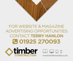 british woodworking federation annual dinner u0026 awards u2013 timber