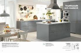 bildergebnis für luxus front ikea ikea küche küchen