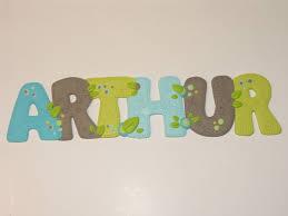 nom le plus porte en prénom plaque de porte arthur en fimo mes prenoms plaque de