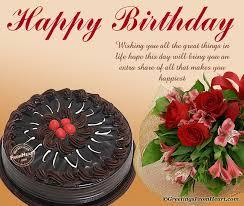 birthday greetings 144