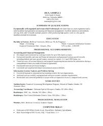 Personal Training Resume Examples Fitness Trainer Elegant Photos Of Format Sample No Experience