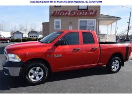 100 Truck Payment Calculator 2014 Ram 1500 Tradesman For Sale In Atlantic Highlands NJ Stock