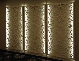 364 best laser cut panels images on pinterest architecture