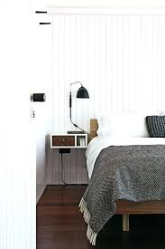 bedside ls wall mounted l sconces lights india reading