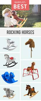 7 Best Rocking Horses Of 2019 Rocking Chair Starlight Growwithme Unicorn Rockin Rider Rocking Horse Wooden Toy Blue Color White Background 3d John Lewis Partners My First Kids Diy Pony Ba Slovakia Sexy Or Depraved Heres The Bdsm Pony Girl Chairs Top 10 Best Horse In 2019 Reviews Best Pro Reviews Little Bird Told Me Pixie Fluff Pink For 1 Baby Brown Plush Chair Toddler Seat Wood Animal Rocker W Sound Wheel Buy Rockerplush Chairplush Timberlake Happy Trails Pink With