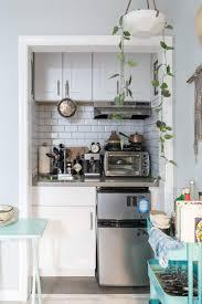 Studio Apartment Kitchen Ideas Studio Apartment No Kitchen Ideas Decoomo