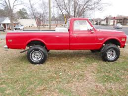 100 1971 Chevrolet Truck CK 10 Questions How Much Is A Chevy C10 Pickup