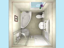 3D Bathroom Design Ideas - Bathrooms-Ireland.ie 10 Small Bathroom Ideas On A Budget Victorian Plumbing Restroom Decor Renovations Simple Design And Solutions Realestatecomau 5 Perfect Essentials Architecture 50 Modern Homeluf Toilet Room Designs Downstairs 8 Best Bathroom Design Ideas Storage Over The Toilet Bao For Spaces Idealdrivewayscom 38 Luxury With Shower Homyfeed 21 Unique