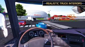 Euro Truck Driver 2018 Game Free Download Skins World Truck Driving Simulator Free Download Of Android Truck Driving Simulator 3d Apk 10 Download Free Games Scania Youtube Pk Driver 2017 12 Simulation Berbagi Game Pc Euro 2 American Offroad In Tap Appraw Ride The Pouring Rain City Car Driving Acvation Key 14 Cardrivingsimulator Tag Pc Waldon Euro Truck Driver 2018 Game