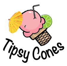 100 Ice Cream Truck Rental Ct Follow That TIPSY CONES