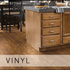 Floor And Decor Houston Mo by Flooring Store In Houston Tx 99 Cent Floor Store
