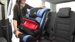 siege auto 15 kg et plus siège auto groupes 2 et 3 monza is 6148 de recaro