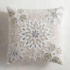 154 best pillows seasonal holiday pillows images on