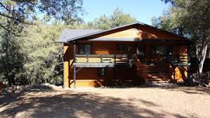 Pine Mountain Club CA vacation rentals cabins & more