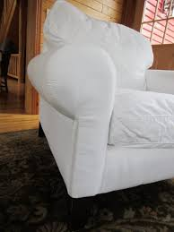 Custom Slipcovers For Sectional Sofas by Living Room Plastic Sofa Covers With Zipper Vinyl Cushion