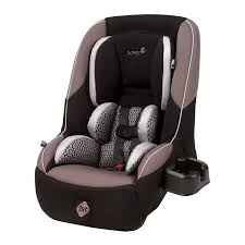 Car Seats   Find Great Baby Gear Deals Shopping At Overstock Nook High Chair Baby Compact Fold Amazoncom Safety 1st Deluxe Sit Snack And Go Convertible Highchairs Buy At Best Price In Singapore Wwwlazadasg Timba White Wood 27624310 On Onbuy Baybee 2 1 Premium Quality Booster Seat With 3 Graco Swiviseat Yummy Ptradestorecom Feeding Not Too Mushy Chewy Girl Minnie Chairstrong Durable Plastic For Kids Car Stroller Combo Review 2019 Disney Pop Adaptable 3position Lweight Sorbet Pink Sale Airdrie Alberta 2018