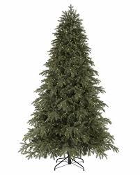 Christmas Tree Shop Sagamore by Uncategorized Xmas Tree Shop Printable Couponsxmas Skinny Trees