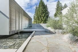 100 Mcleod Homes Gday House Bovell Modern Houses In 2019 Park