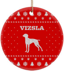 When Do Vizslas Shed Their Puppy Coat by How Bad Do Vizslas Shed Advice From Real Vizsla Owners